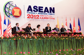 dev newsletter picture ASEAN