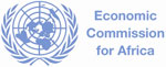 logo economic commission africa forum