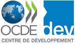 logo oecd dev french