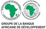 logo afdb french