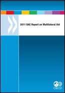 598 Good Research Paper Topics