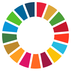 Sustainable Development Goals on United Nations Goals