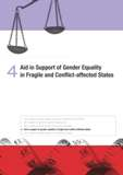 "Cover page for ""Chapter 4. Aid in support of gender equality in Fragile and Conflicted-affected States"""