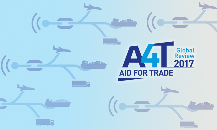 2017 Aid for Trade