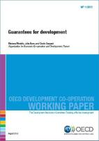 OECD working paper
