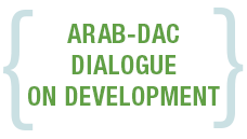 DACnews-Feb2015-arab-dac