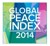 dacnews sept 2014 global peace index