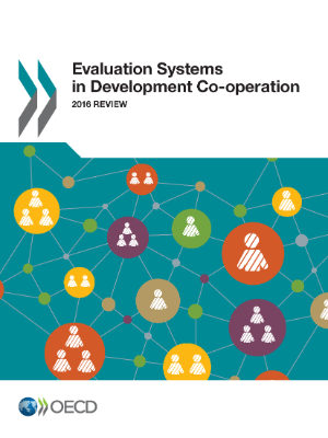 Development Evaluation Review, OECD 2016
