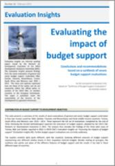 insights issue on budget support thumbnail 2