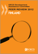 Publication Cover 2012