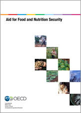 Food Security and Nutrition thumbnail