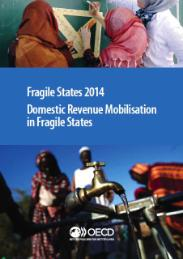 Fragile States Report 2014