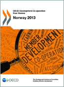 Norway 2013 Report Thumbnail