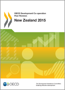 NZ 2015 report cover
