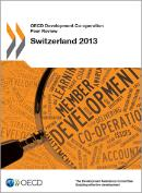 Switzerland 2013 cover thumb.