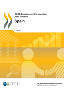 Spain 2016 report cover