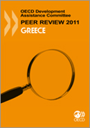 Greece PR Cover