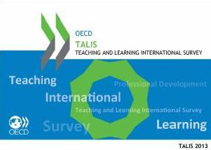 teaching and learning international survey pdf