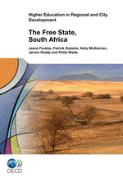 Free State cover