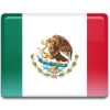 EPO Mexico Flag