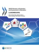 Luxembourg Evaluation