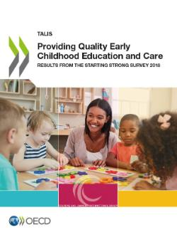 Cover_TALIS_Providing_Quality_Early_Quality_Childhood_Education_and_Care