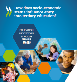 Education at a Glance - OECD