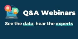 OECD Education and Skills webinar series