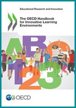 Centre for Educational Research and Innovation - CERI - OECD