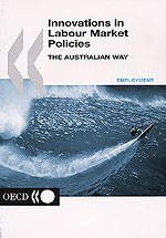 unemployment in australia and policies to Youth unemployment and youth employment policy lessons from france florence lefresne november 2012 in france, severe youth unemployment has become a quasi-structural phenomenon.