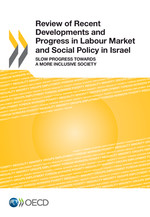 Immigration and employment: A complex challenge