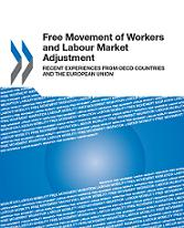 Free Movement of Workers and Labour Market Adjustment Cover