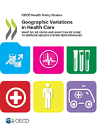 Geographic-Variations-in-Health-Care