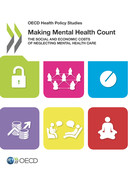 Making-Mental-Health-Count