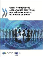 Matching Economic_French_Cover