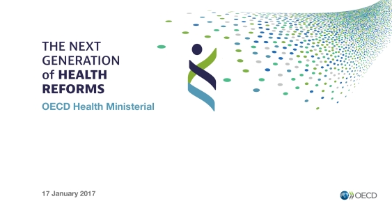 Health Ministerial image