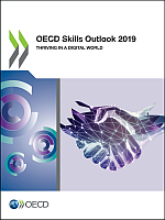 Skills Outlook 2019