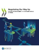 Negotiating your way up