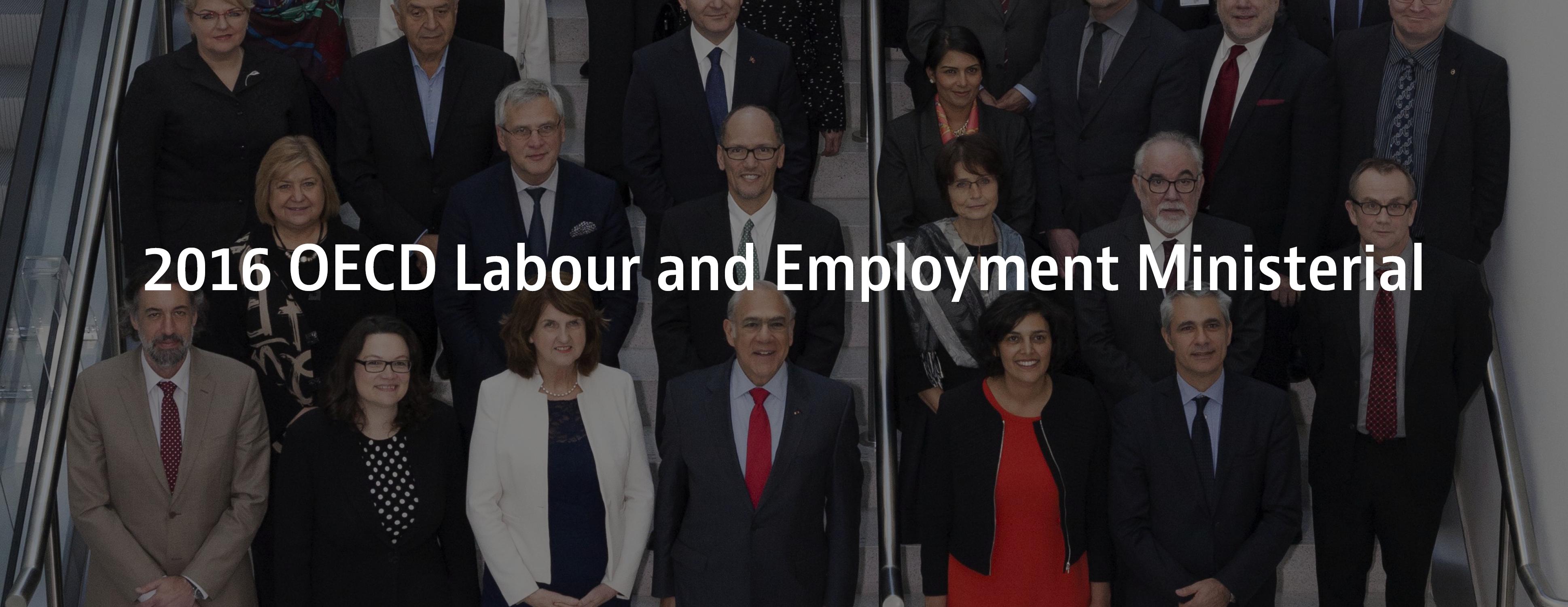 travail émirats arabes unis