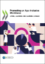 "Report ""Promoting an Age-Inclusive Workforce - Living, Learning and Earning Longer"""