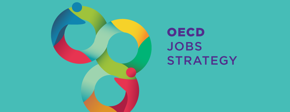 Future of work oecd whats new presentations labour relations and the future world of work gumiabroncs Gallery
