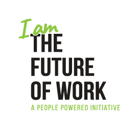 I am future of work
