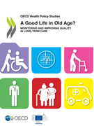 A-Good-Life-in-Old-Age