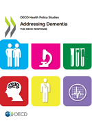 Addressing-Dementia