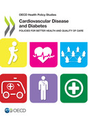Cardiovascular Disease and Diabetes