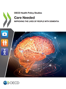 Care-Needed