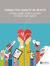 Caring-for-Quality-in-Health