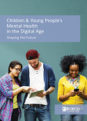 Children-and-Young-People-Mental-Health-in-the-Digital-Age_POLICY-BRIEF_Cover