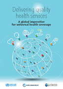 Delivering-Quality-Health-Services