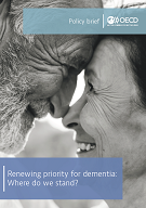 Dementia-OECD-Policy-Brief-Dec2018